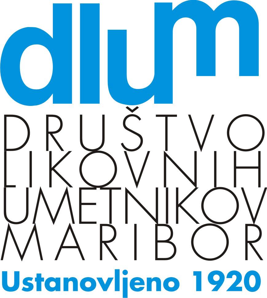 dlum logo