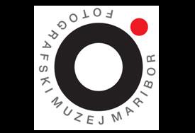 fotografski_muzej