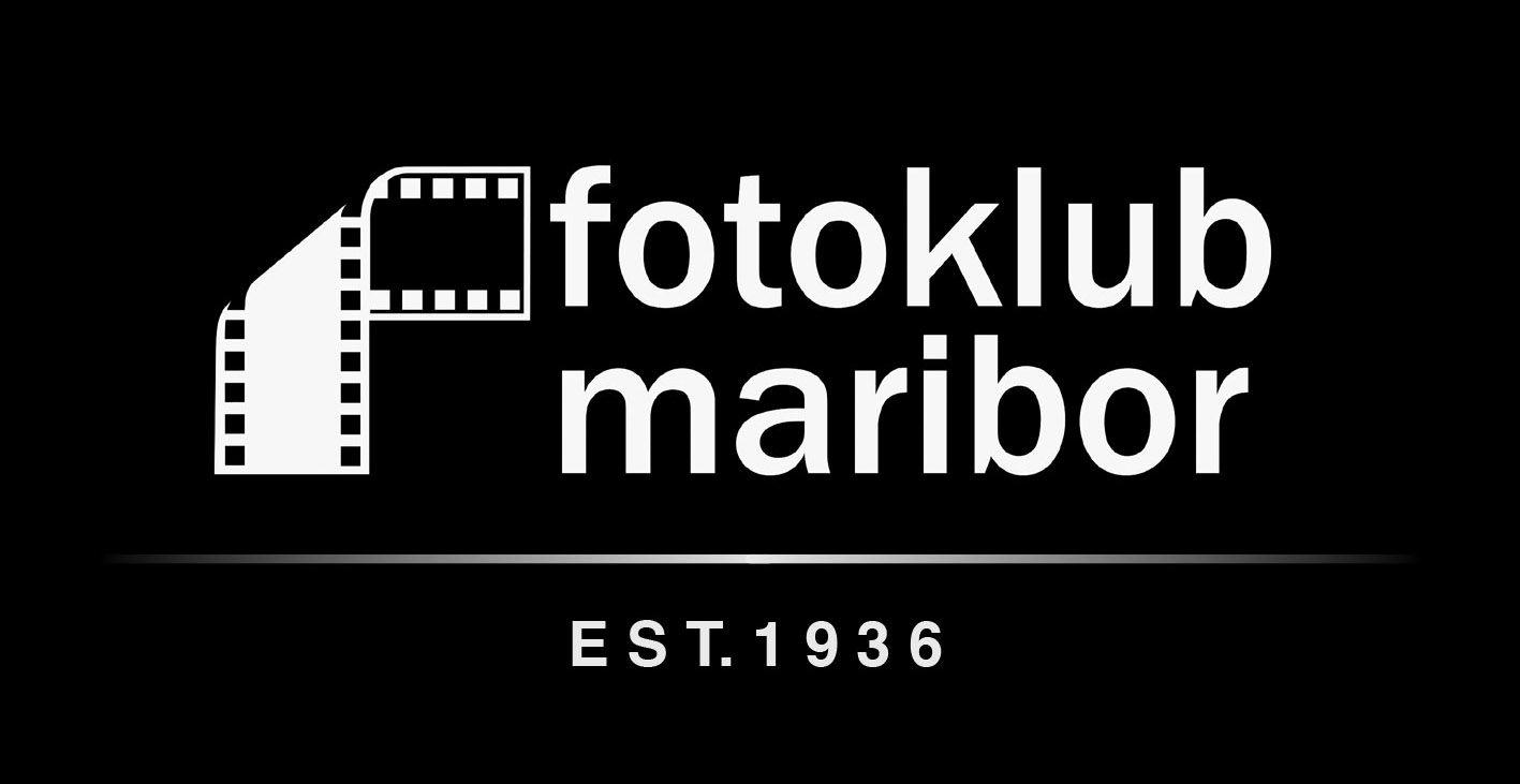 Festival of Photography Maribor