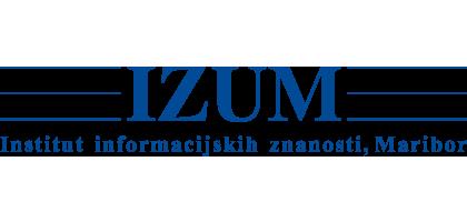 logo-dark@2x