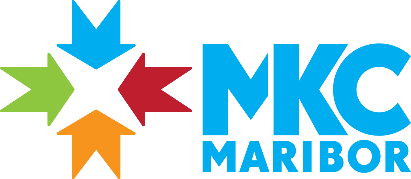 logo mkc
