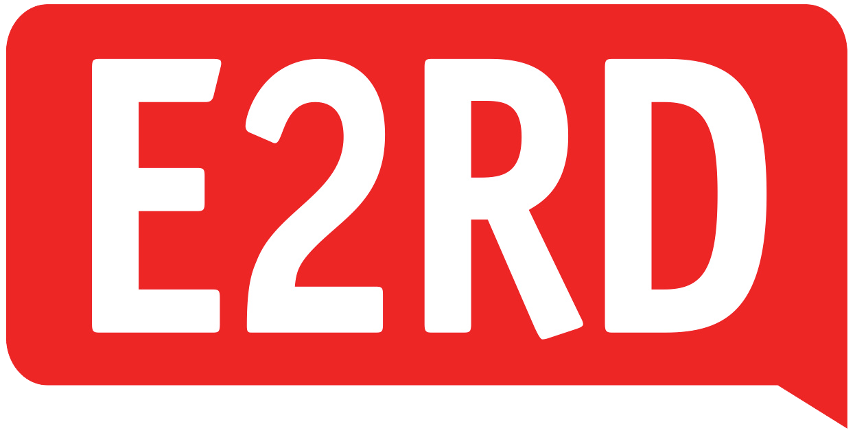 logo_prirejen