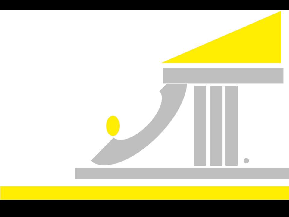 logotip tretja