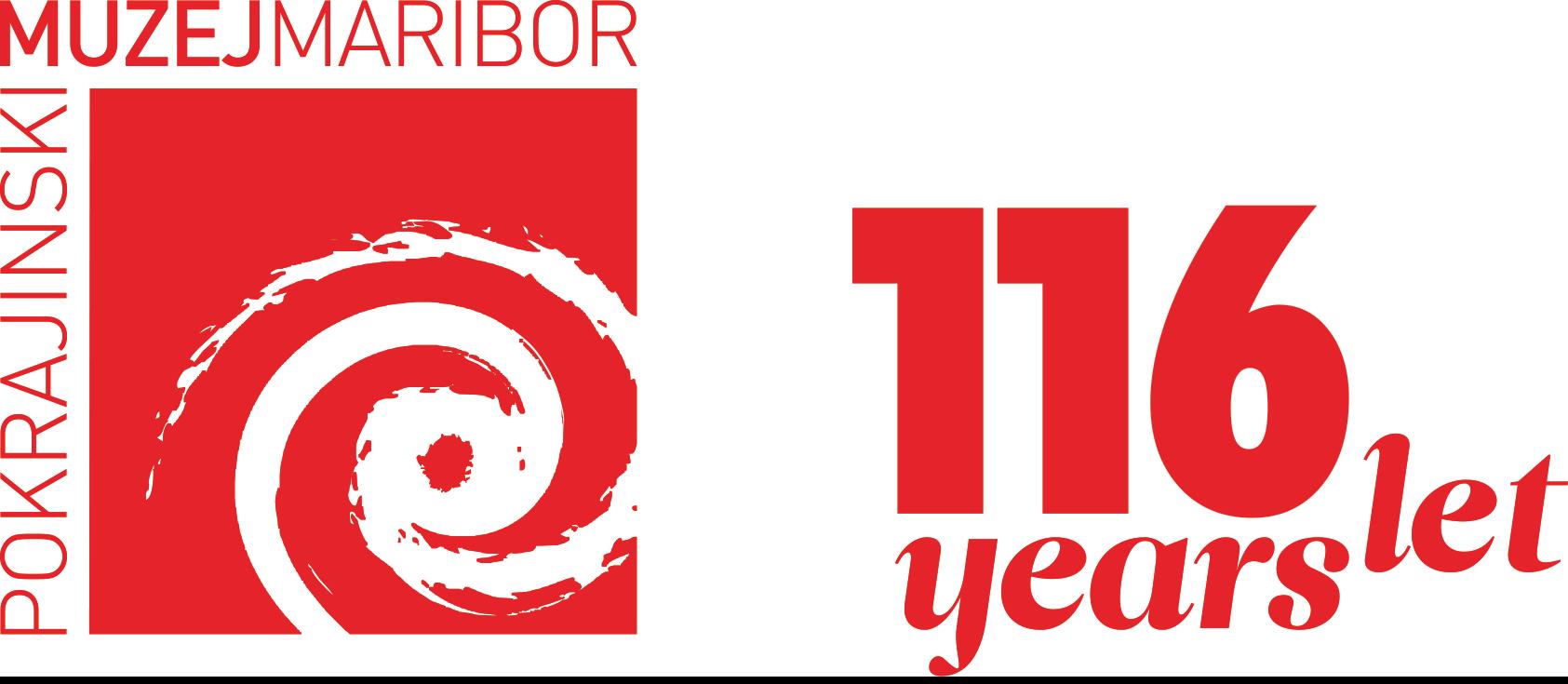 pokrajinski_muzej_logo